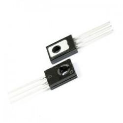 Transistor 2N6073B