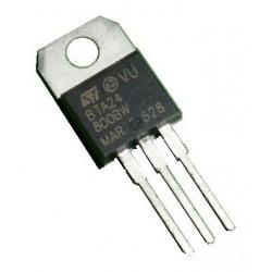 Transistor BTA24-600B