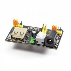 Modulo fuente para Arduino...