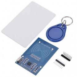 Modulo para Arduino RFID...