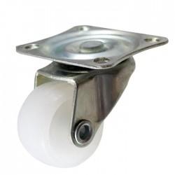 Tubo de 17 gramos de soldadura con aleación estaño/plomo (60/40)