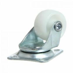 Micro switch con palanca de lámina y rodaja