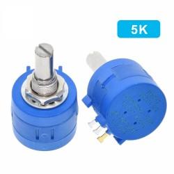 3590S Potenciometro de...