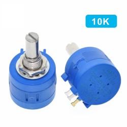 AD. USB A V8 DE 1.5M