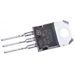 TIP31C Transistor NPN 3A/100V