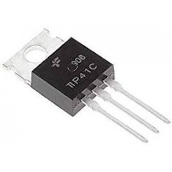 Kit de inicio avanzado RFID con Arduino R3 (117 componentes)