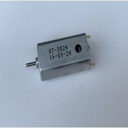 Motor Mini 5V 29000 RPM