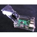 Transistor NPN 200mA 40V
