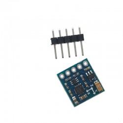 GY-271 Modulo sensor...