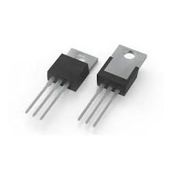 Transistor MOSFET IRF1018
