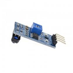 TCRT5000 Modulo sensor...
