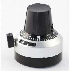 WXD3-13 Dial para...
