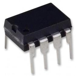Resitencias de 8.2 Ohm .5 Watt