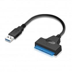Cable convertidor USB3.0 a...