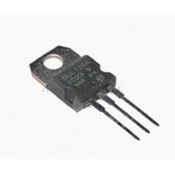 BUL128A Transistor Bipolar