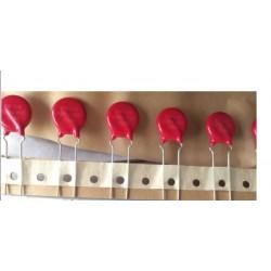 P275L20 Varistor 14MM 275VAC