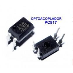 PC817 EL817 817 817C FL817C...