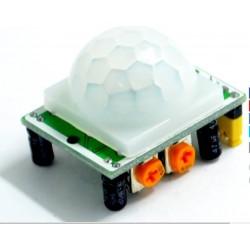 HCSR501 HC-SR501 Modulo...