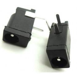 Mini conector Jack de de...