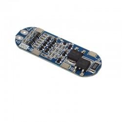 BMS18650 10A Modulo...