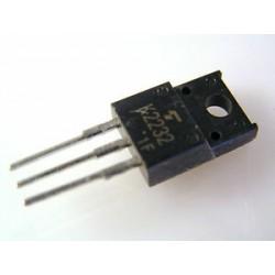 2SK2232 Transistor MOSFET...