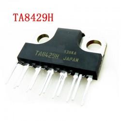 TA8429H Circuito integrado...