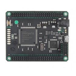 Spartan6 Mojo V3 FPGA