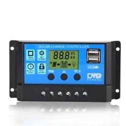 Resistencias de 470 Kilo Ohm .5 Watt