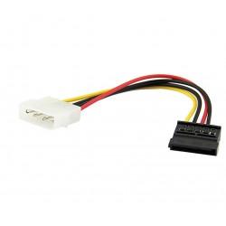cable adaptador de...