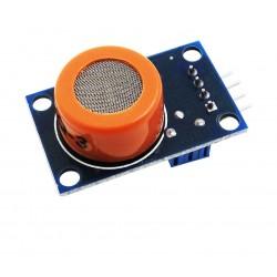 Modulo sensor de Gas...