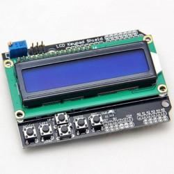 Arduino Mega 2560R3