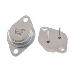 Transistor LM350K