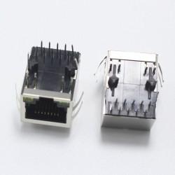 Display con Adaptador I2c (20x4)
