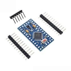 Arduino Profesional Mini