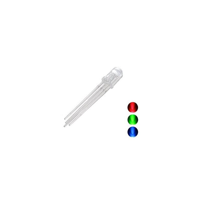 Regulador de Voltaje 5V/1A