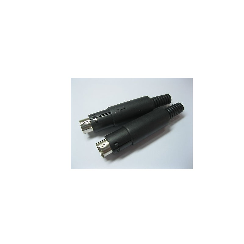 CMOS Microcontrolador Microchip 16F877A