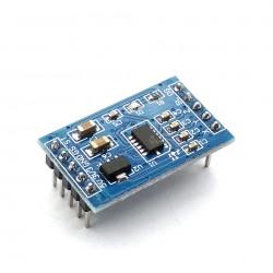Capacitor electrolítico 4700-25V