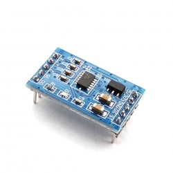 Capacitor electrolítico 4700-16V