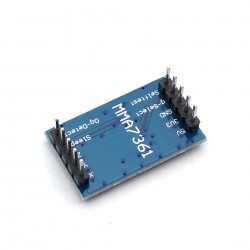Capacitor electrolítico 3300-50V