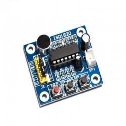 Capacitor electrolítico 3300-16V