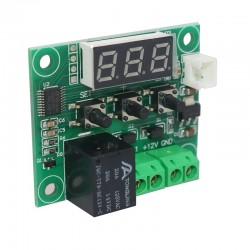 Capacitor electrolítico 2200-25V