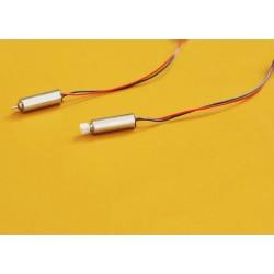 Capacitor electrolítico 470-200V