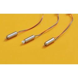 Capacitor electrolítico 470-50V