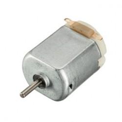 Capacitor electrolítico 100-25V