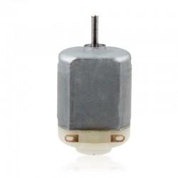 Capacitor electrolítico 47-35V