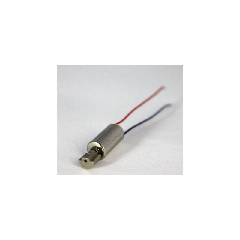 Capacitor electrolítico 4.7-50V