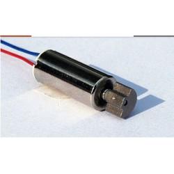 Capacitor electrolítico 2.2-63V