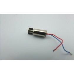Capacitor electrolítico 2.2-50V