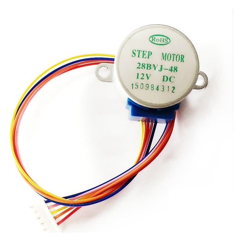 Capacitor cerámico 10 PF a 500 V