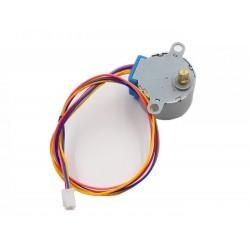 Capacitor cerámico 12 PF a 500 V